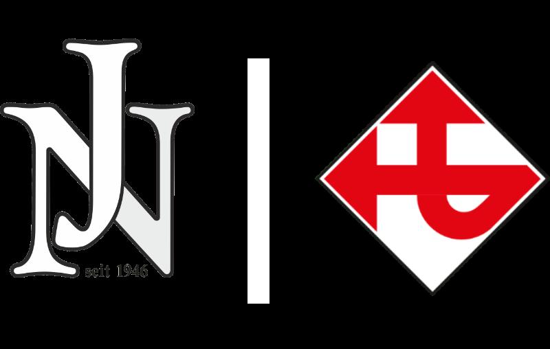 Johann Neubauer & Sohn GmbH